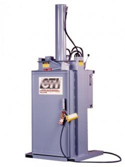 cti-8540