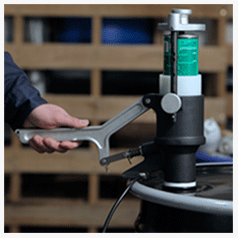 aerosol-can-recycling-and-disposal